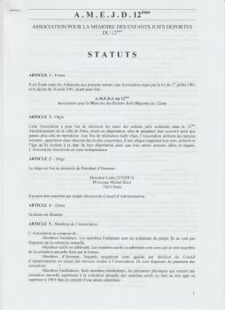 Statuts AMEJD12-1