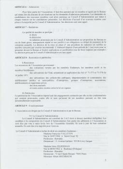 Statuts AMEJD12-2