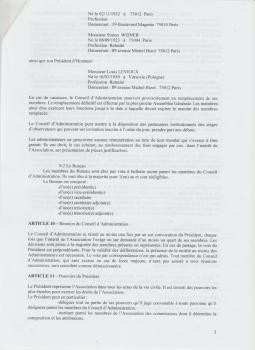 Statuts AMEJD12-3