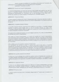 Statuts AMEJD12-4