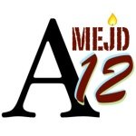 AMEJD12.logo