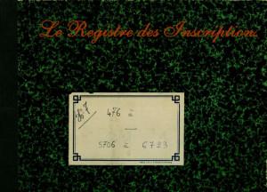 registre_couverture