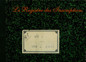 registre_couverture