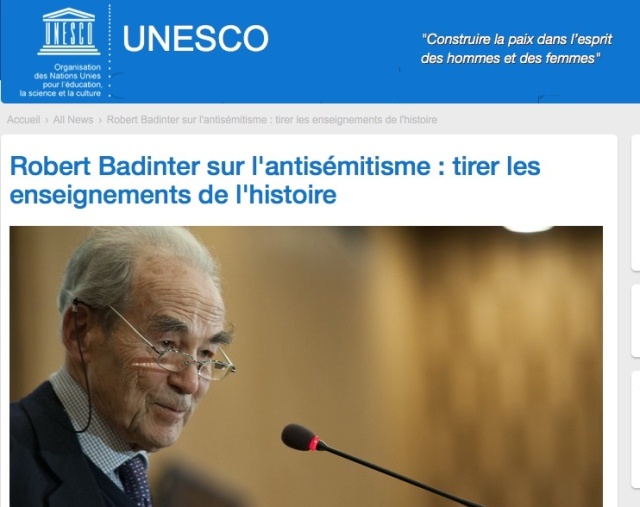 badinter-unesco