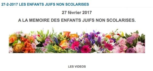 ceremonie-enfants-non-scolarises-15e