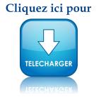 cliquez-ici-pour-telecharger