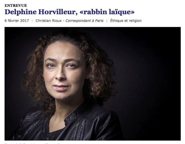 delphine-horvilleur-rabbin-laique