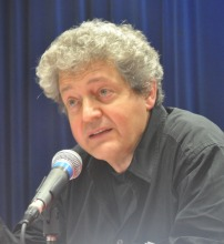 Georges Bensoussan