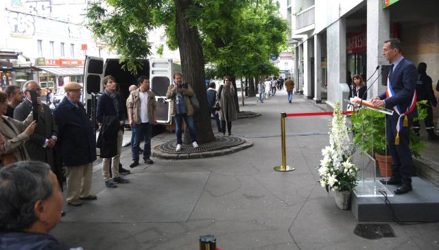 Commémoration_BEIGHEL_2017
