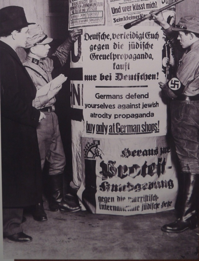 Allemands défendez-vous contre la propagande juive.jpg
