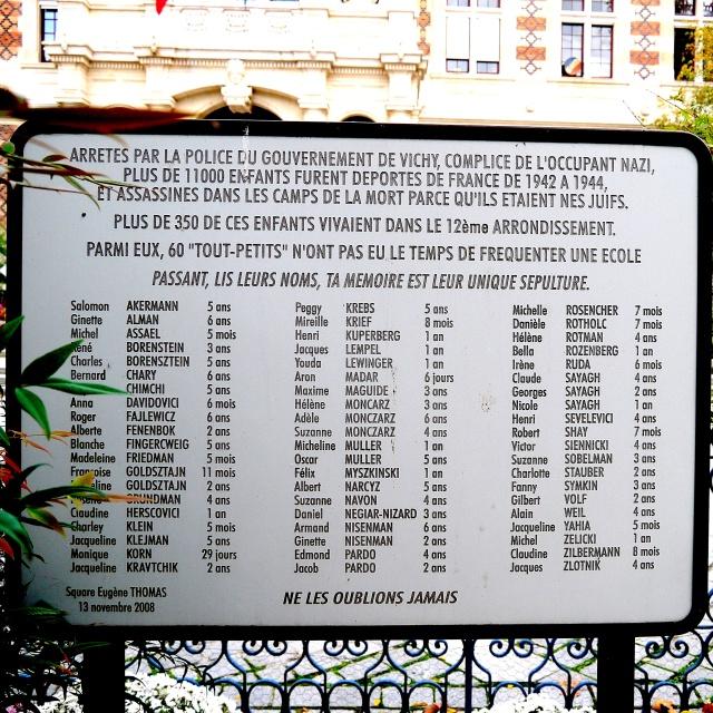 Stèle des tout petits-12e - plaquette AMEJD.jpeg