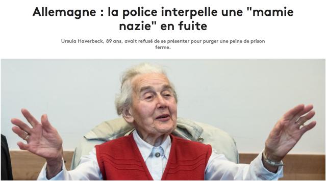 Mamie allemande negationniste.png