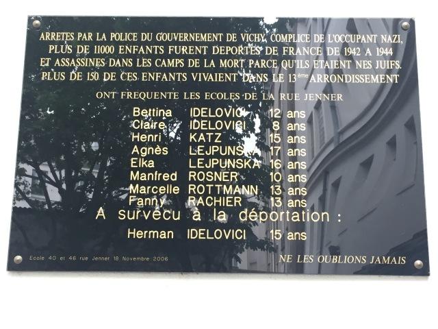 Plaque Ecole JENNER,46 - 75014.jpg