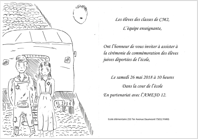 Invitation Daumesnil.253.2018.png