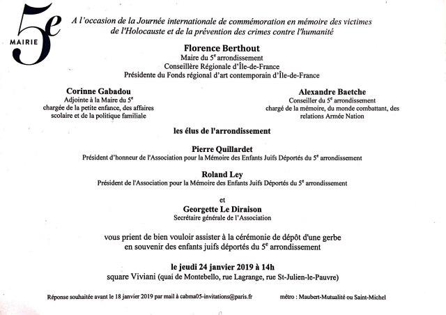 Cérémonie Viviani 5e 2019.01.24.jpg