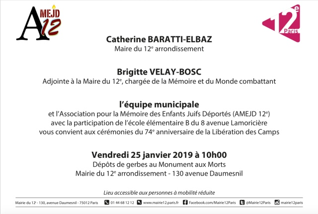 invitation mairie 12 amejd 12 25.01.2019