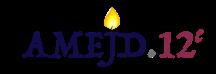 AMEJD.12e-logoB