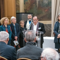 Expo-Discours-Mairie